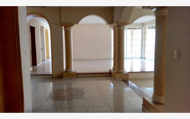 Foto de casa en venta en  , colinas del cimatario, querétaro, querétaro, 1578010 No. 17