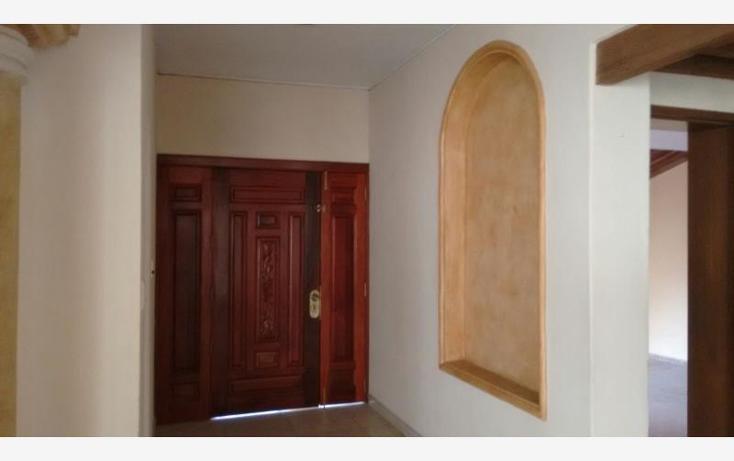 Foto de casa en venta en  , colinas del cimatario, querétaro, querétaro, 1578010 No. 18
