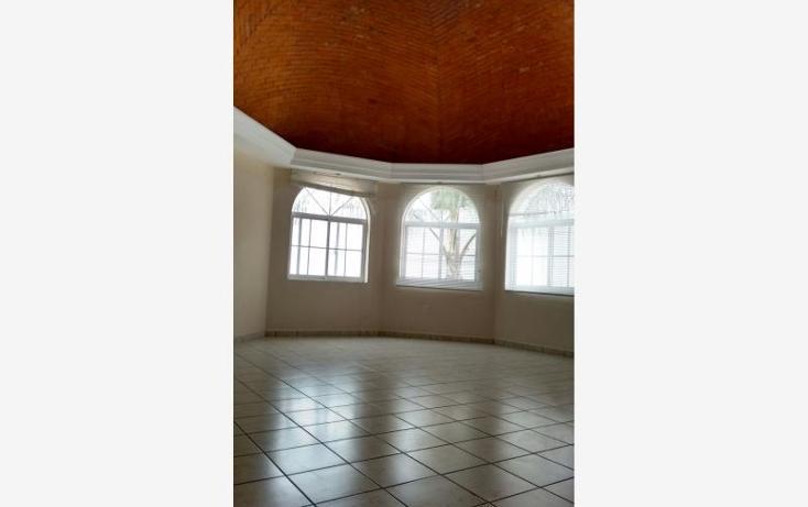 Foto de casa en venta en  , colinas del cimatario, querétaro, querétaro, 1578010 No. 20