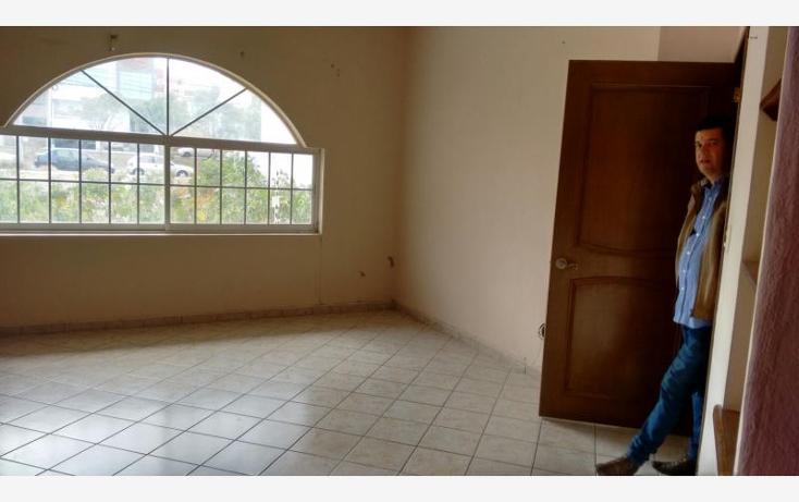 Foto de casa en venta en  , colinas del cimatario, querétaro, querétaro, 1578010 No. 21