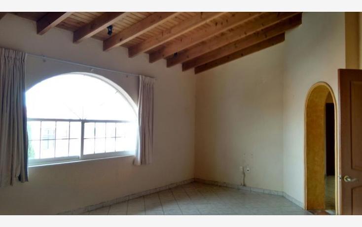 Foto de casa en venta en  , colinas del cimatario, querétaro, querétaro, 1578010 No. 22