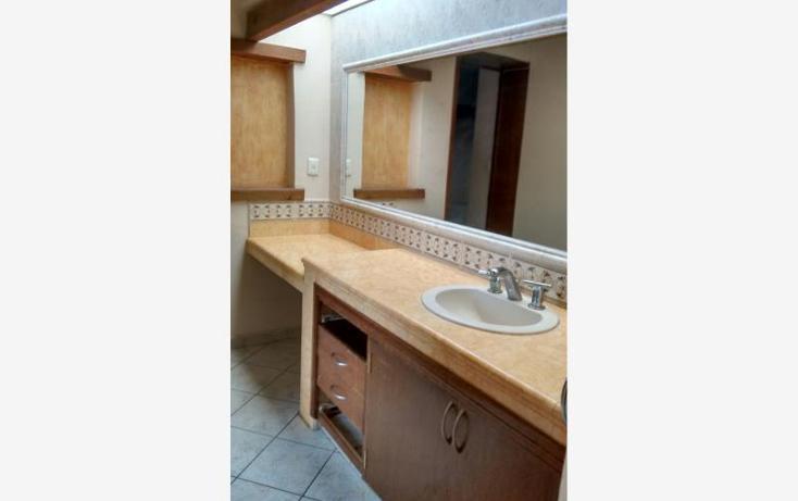 Foto de casa en venta en, colinas del cimatario, querétaro, querétaro, 1578010 no 23