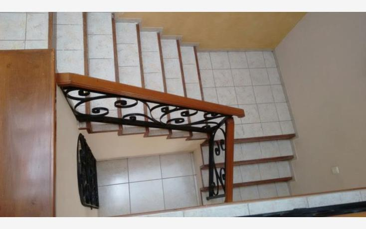 Foto de casa en venta en  , colinas del cimatario, querétaro, querétaro, 1578010 No. 24