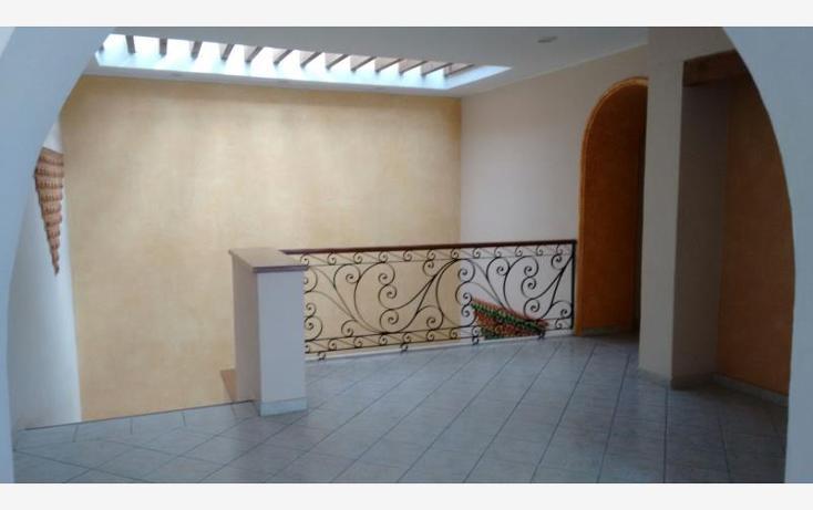 Foto de casa en venta en  , colinas del cimatario, querétaro, querétaro, 1578010 No. 25