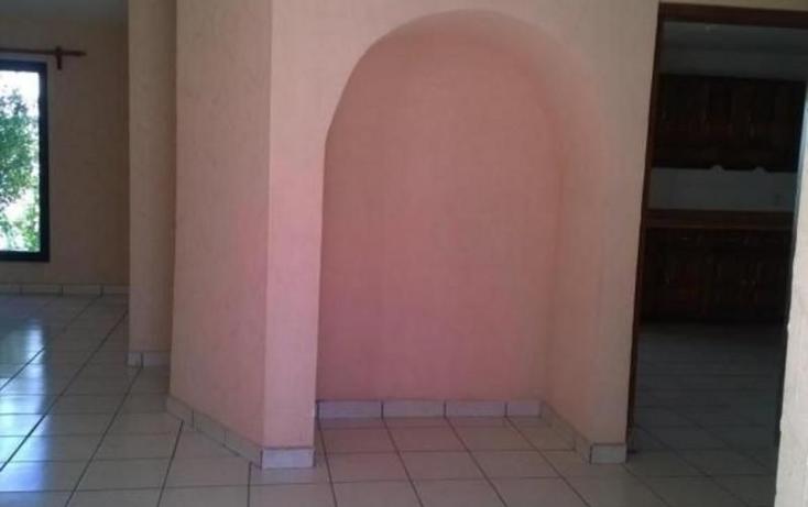 Foto de casa en venta en  , colinas del cimatario, querétaro, querétaro, 1631192 No. 03