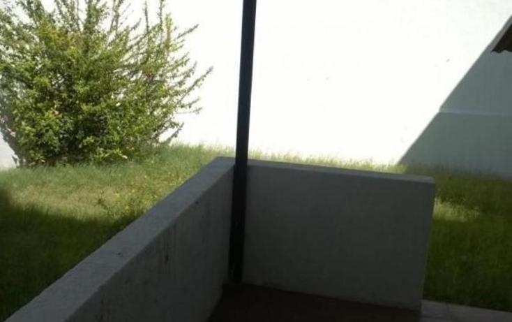 Foto de casa en venta en  , colinas del cimatario, querétaro, querétaro, 1631192 No. 14