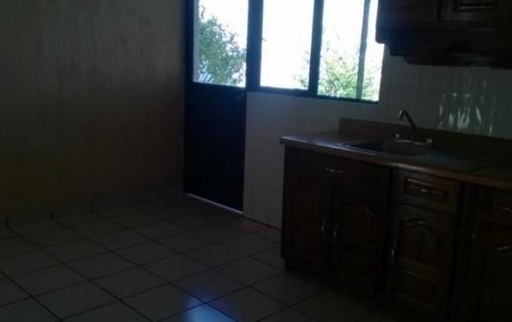 Foto de casa en venta en  , colinas del cimatario, querétaro, querétaro, 1631192 No. 19