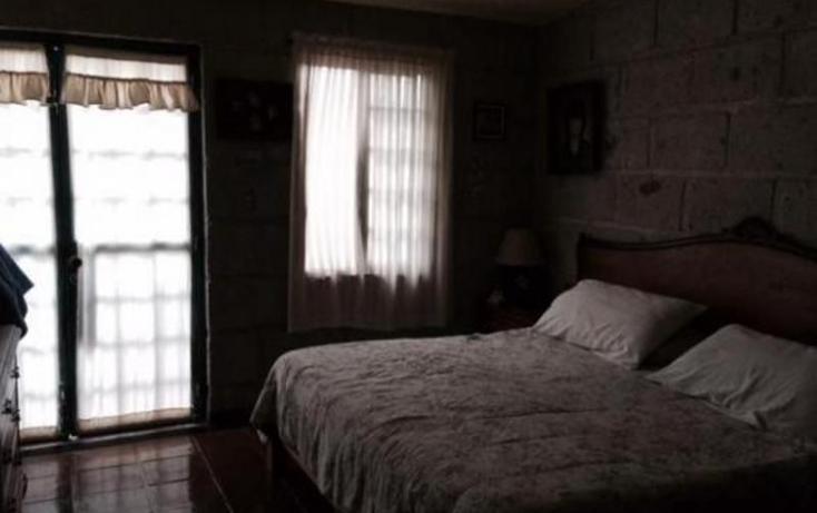 Foto de casa en venta en  , colinas del cimatario, quer?taro, quer?taro, 1631524 No. 12
