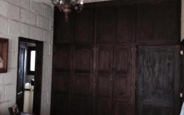 Foto de casa en venta en  , colinas del cimatario, quer?taro, quer?taro, 1631524 No. 13