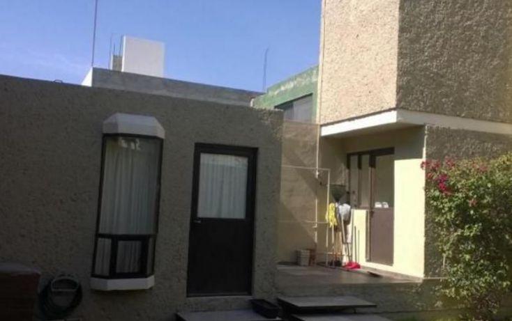 Foto de casa en venta en, colinas del cimatario, querétaro, querétaro, 1631706 no 02