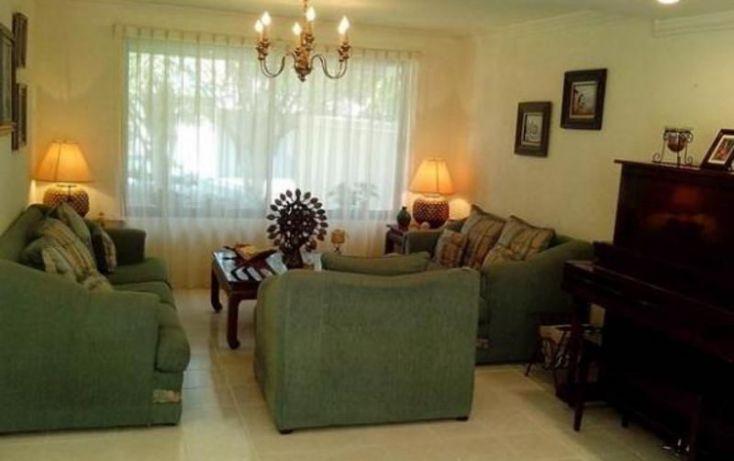 Foto de casa en venta en, colinas del cimatario, querétaro, querétaro, 1631706 no 03
