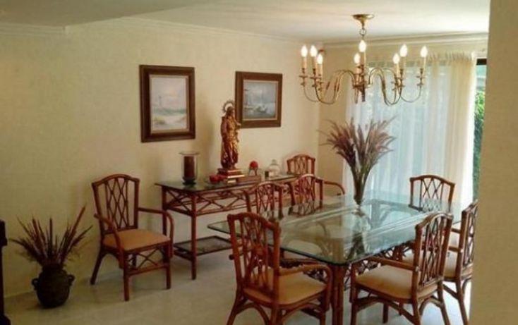 Foto de casa en venta en, colinas del cimatario, querétaro, querétaro, 1631706 no 04
