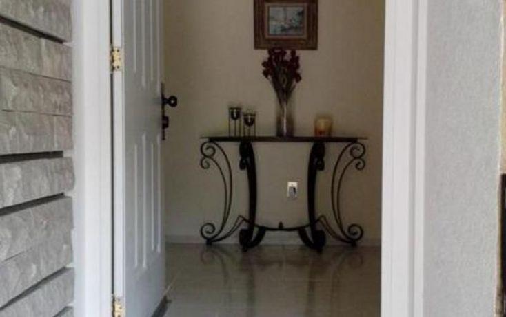 Foto de casa en venta en, colinas del cimatario, querétaro, querétaro, 1631706 no 06