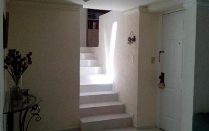 Foto de casa en venta en, colinas del cimatario, querétaro, querétaro, 1631706 no 07