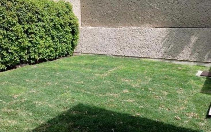 Foto de casa en venta en, colinas del cimatario, querétaro, querétaro, 1631706 no 08