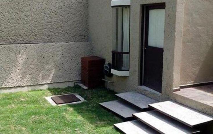 Foto de casa en venta en, colinas del cimatario, querétaro, querétaro, 1631706 no 09