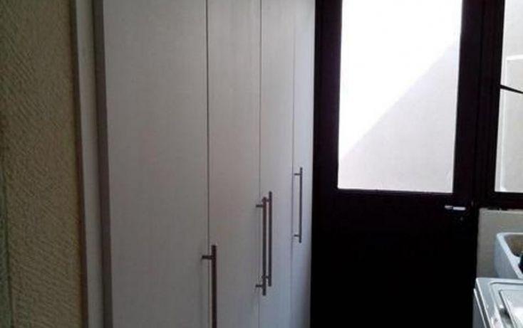Foto de casa en venta en, colinas del cimatario, querétaro, querétaro, 1631706 no 11