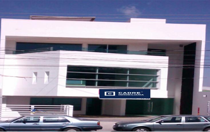 Foto de edificio en renta en, colinas del cimatario, querétaro, querétaro, 1694930 no 01