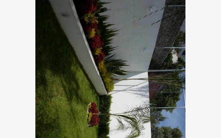 Foto de casa en venta en  , colinas del cimatario, quer?taro, quer?taro, 1785954 No. 01