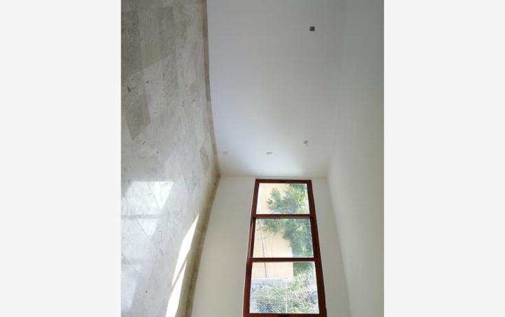 Foto de casa en venta en  , colinas del cimatario, quer?taro, quer?taro, 1785954 No. 05