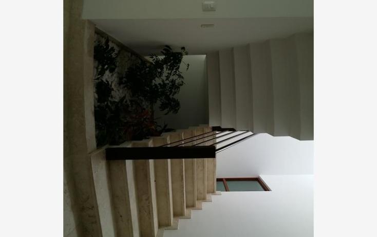 Foto de casa en venta en  , colinas del cimatario, quer?taro, quer?taro, 1785954 No. 09