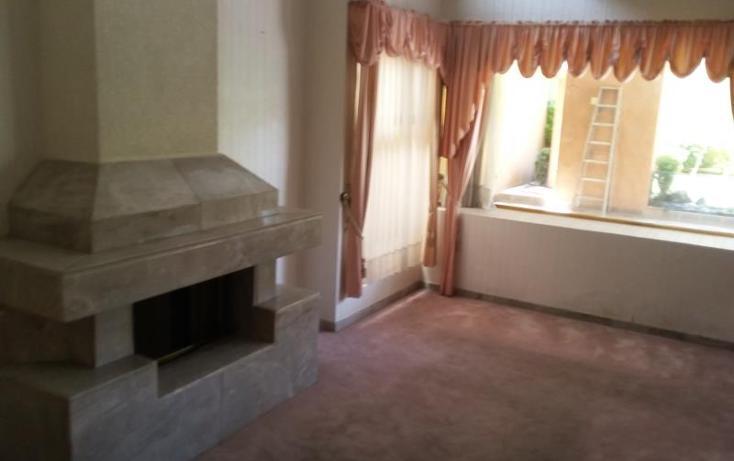 Foto de casa en renta en  , colinas del cimatario, querétaro, querétaro, 1826042 No. 05