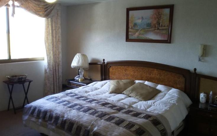 Foto de casa en venta en  , colinas del cimatario, querétaro, querétaro, 1826126 No. 03