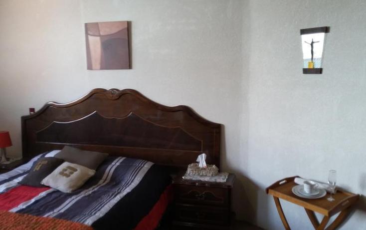 Foto de casa en venta en  , colinas del cimatario, querétaro, querétaro, 1826126 No. 04