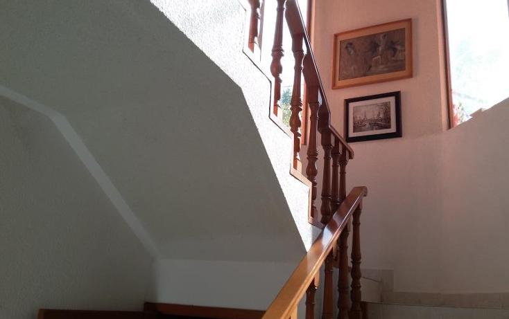 Foto de casa en venta en  , colinas del cimatario, querétaro, querétaro, 1826126 No. 13