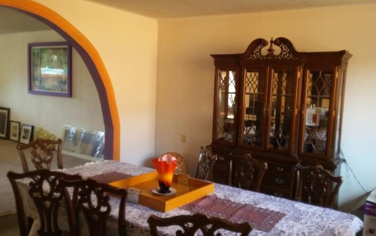 Foto de casa en venta en  , colinas del cimatario, querétaro, querétaro, 1826126 No. 16