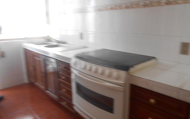 Foto de casa en venta en  , colinas del cimatario, querétaro, querétaro, 1855724 No. 05