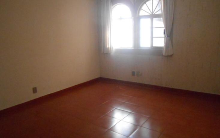 Foto de casa en venta en  , colinas del cimatario, querétaro, querétaro, 1855724 No. 09