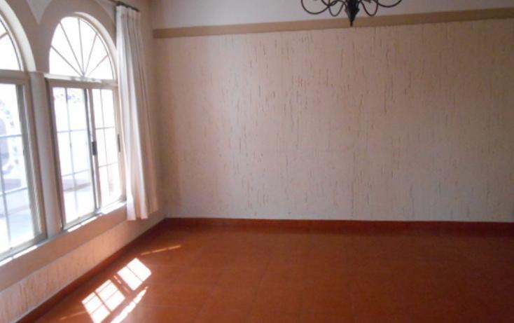 Foto de casa en venta en  , colinas del cimatario, querétaro, querétaro, 1855724 No. 10
