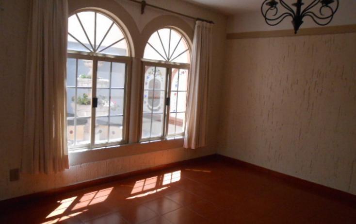 Foto de casa en venta en  , colinas del cimatario, querétaro, querétaro, 1855724 No. 11