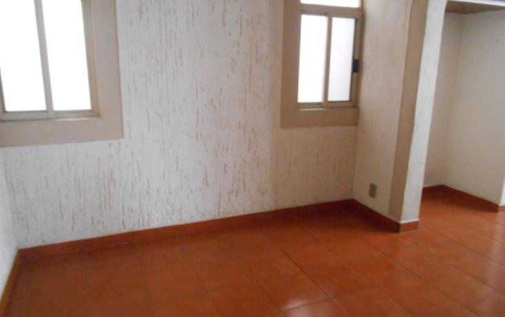 Foto de casa en venta en  , colinas del cimatario, querétaro, querétaro, 1855724 No. 14