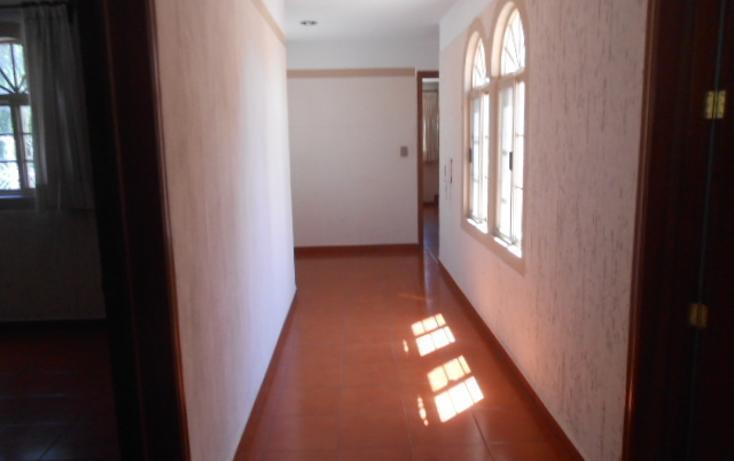 Foto de casa en venta en  , colinas del cimatario, querétaro, querétaro, 1855724 No. 21