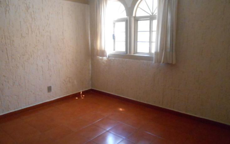 Foto de casa en venta en  , colinas del cimatario, querétaro, querétaro, 1855724 No. 22
