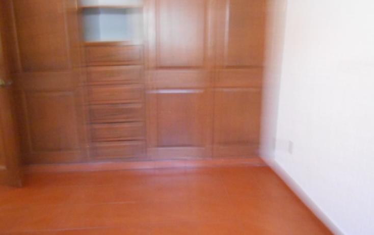 Foto de casa en venta en  , colinas del cimatario, querétaro, querétaro, 1855724 No. 23