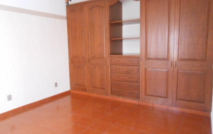 Foto de casa en venta en  , colinas del cimatario, querétaro, querétaro, 1855724 No. 24