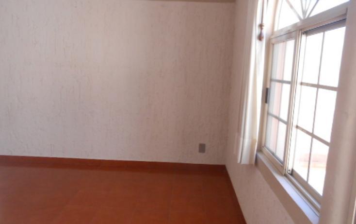 Foto de casa en venta en  , colinas del cimatario, querétaro, querétaro, 1855724 No. 26