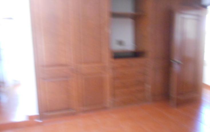 Foto de casa en venta en  , colinas del cimatario, querétaro, querétaro, 1855724 No. 29