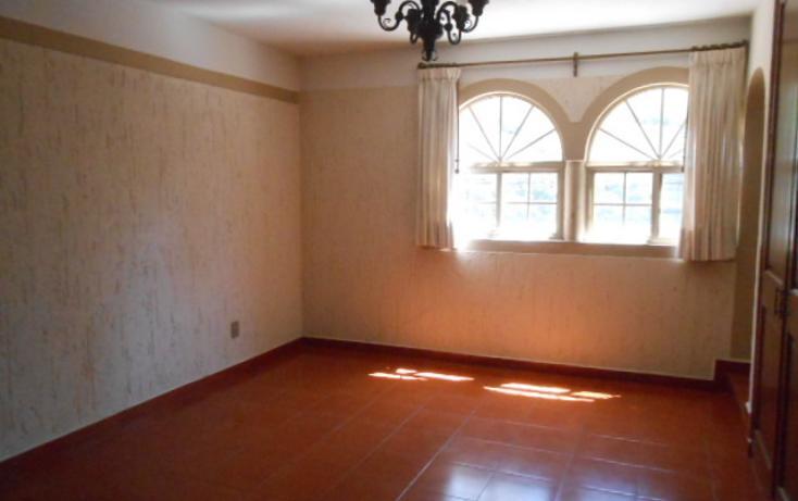 Foto de casa en venta en  , colinas del cimatario, querétaro, querétaro, 1855724 No. 30