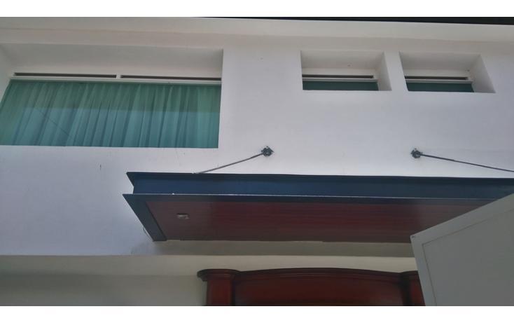 Foto de casa en venta en  , colinas del cimatario, querétaro, querétaro, 1873648 No. 04