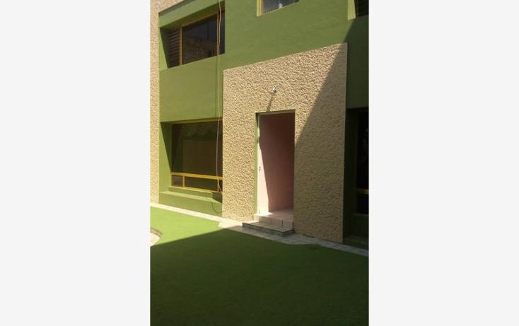 Foto de casa en venta en  ., colinas del cimatario, querétaro, querétaro, 1925518 No. 01