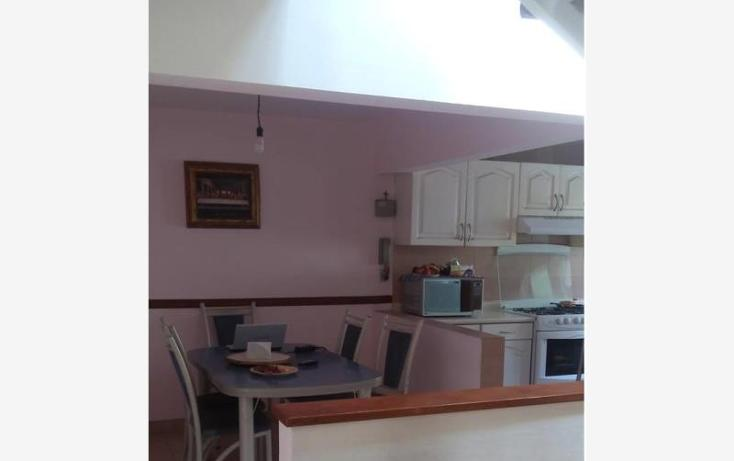 Foto de casa en venta en  ., colinas del cimatario, querétaro, querétaro, 1925518 No. 02