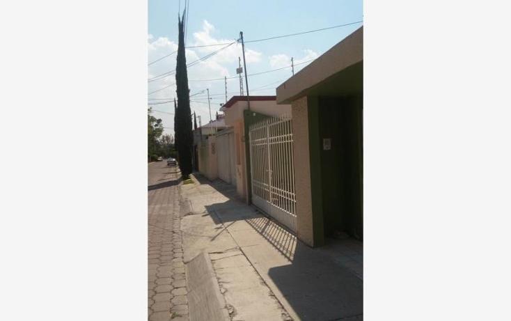 Foto de casa en venta en  ., colinas del cimatario, querétaro, querétaro, 1925518 No. 04