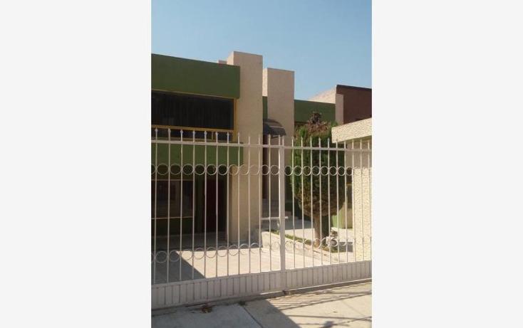 Foto de casa en venta en  ., colinas del cimatario, querétaro, querétaro, 1925518 No. 05