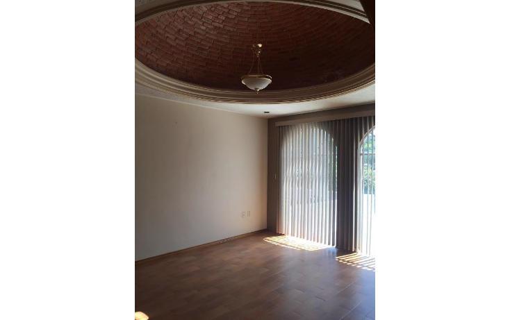 Foto de casa en venta en  , colinas del cimatario, querétaro, querétaro, 2015306 No. 03