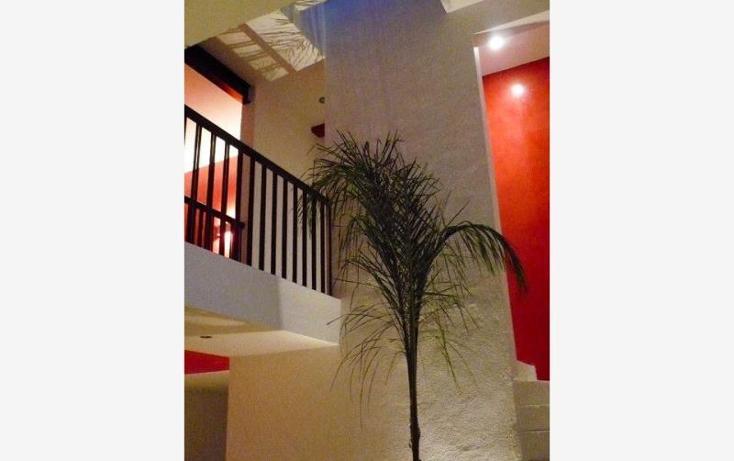 Foto de casa en venta en  , colinas del cimatario, quer?taro, quer?taro, 2015358 No. 02