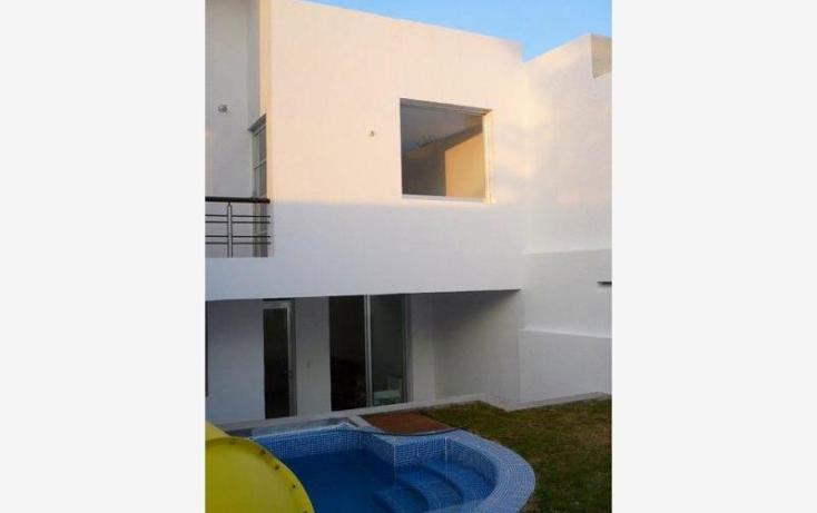 Foto de casa en venta en  , colinas del cimatario, quer?taro, quer?taro, 2015358 No. 04
